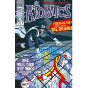Atomics---Volume-1---07