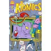 Atomics---Volume-1---09