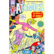 Atomics---Volume-1---10