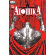 Atomika---Volume-1---01