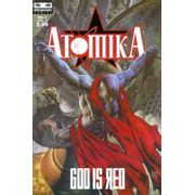 Atomika---Volume-1---02