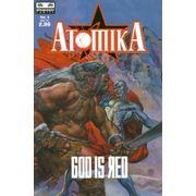 Atomika---Volume-1---03