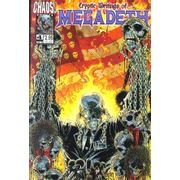 Crypting-Writings-Of-Megadeath---Volume-1---04