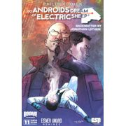 Do-Androids-Dream-Of-Electric-Sheep---Volume-1---11