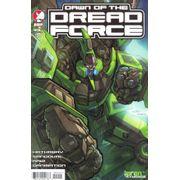 Dread-Force-2008-