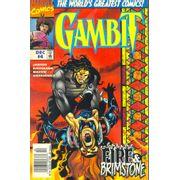 Gambit---Volume-3---04