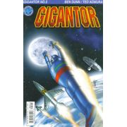 Gigantor---Volume-1---05