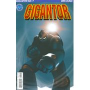 Gigantor---Volume-1---07