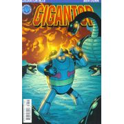 Gigantor---Volume-1---08