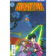 Gigantor---Volume-1---09