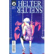 Helter-Skelter-1997---02