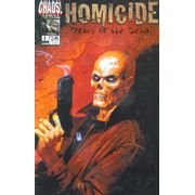 Homicide-Tears-Of-The-Dead
