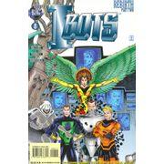 I-Bots---Volume-2---08