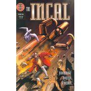 Incal---04