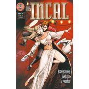 Incal---05