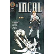 Incal---07