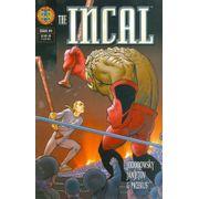 Incal---09