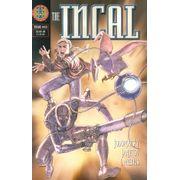 Incal---10