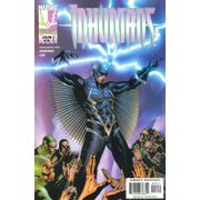Inhumans---Volume-2---03