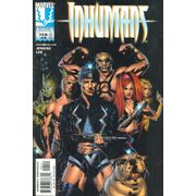 Inhumans---Volume-2---04