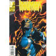 Inhumans---Volume-2---05