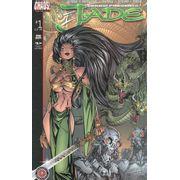 Jade---Volume-1---01