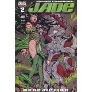 Jade---Volume-1---02