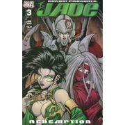 Jade---Volume-1---03