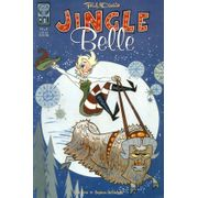 Jingle-Belle---Volume-1---02