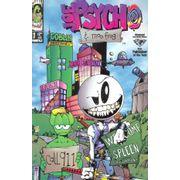 Joe-Psycho-And-Moo-Frog---Volume-1---01