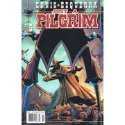 Just-A-Pilgrim---Volume-1---05