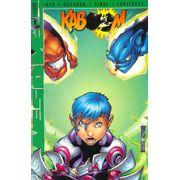 Kaboom---Volume-1---01