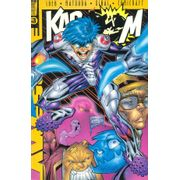 Kaboom---Volume-1---03