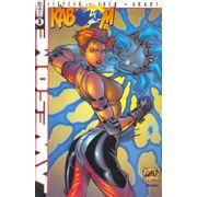 Kaboom---Volume-2---01