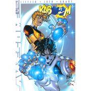 Kaboom---Volume-2---02