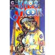 Kaos-Moon---Volume-1---03