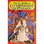 League-Of-Extraordinary-Gentlemen---Volume-2---01