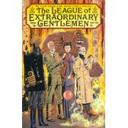 League-Of-Extraordinary-Gentlemen---Volume-2---02