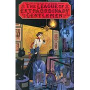 League-Of-Extraordinary-Gentlemen---Volume-2---03