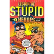 Legion-Stupid-Heroes---Volume-1---01