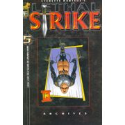 Letha-Strike-Archives