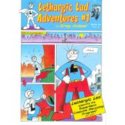 Lethargic-Lad-Adventures---Volume-1---01