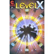 Level-X---volume-1---01