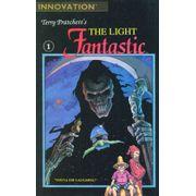 Light-Fantastic---Volume-1---01