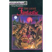 Light-Fantastic---Volume-1---03