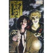 Lost-1997---01