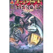 Lost-Heroes---Volume-1---03
