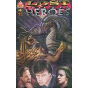 Lost-Heroes---Volume-1---04