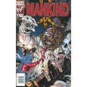 Mankind-1999