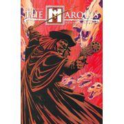 Marquis-Dance-Macabre---05